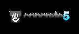 logo-concrete