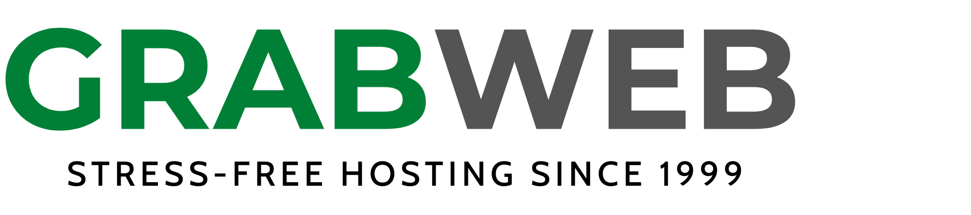 We offer Managed Cloud Hosting, Dedicated Servers, Shared Hosting, Wordpress Hosting, Reseller & SSL Certificates