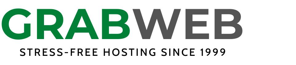 We offer Managed Cloud Hosting, Dedicated Servers, Shared Hosting, Wordpress Hosting, Reseller & SSL Certificates